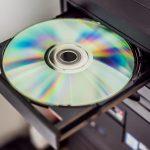 さくらのVPSでLive DVDを使う