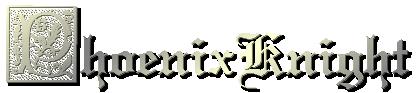 PhoenixKnight